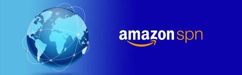 Amazon SPN provider
