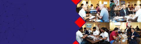 AFN Annual Meeting